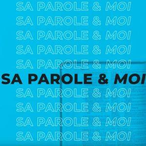 Sa Parole & Moi | Discussion Avec Georges Michel | Écouter Dieu [PART. 6]