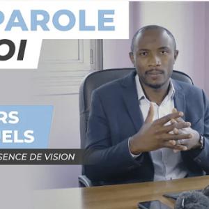 Sa Parole & Moi | L'Absence De Vision | Dangers Spirituels [PART.2]